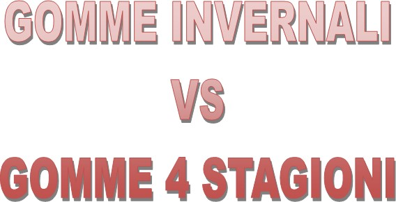GOMME_INV_VS_4_STAG