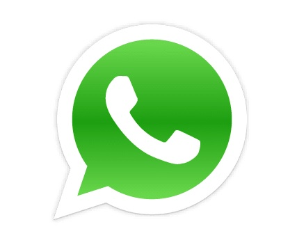whatsapp-logo-final-658x455